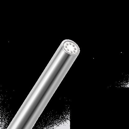8 9 cores MI cable