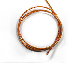 Thermocouple-Extension-wire-KX-KPT2-50mm